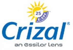 Essilor - Crizal Lens  Rouhani Optical Eyewear 6803bcb4f460