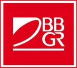 BBGR - Polycarbonate Progressive With ARC