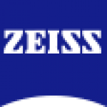 Zeiss - Progressive Lens